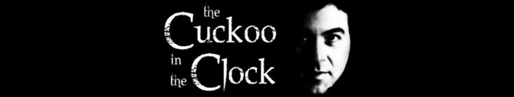 cropped-Cuckoo-header-2.jpg